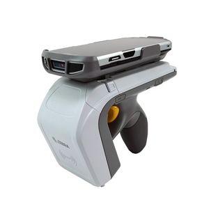 hand RFID reader