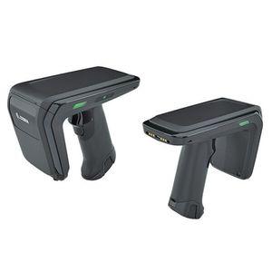 mobile RFID reader