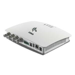 fixed RFID reader / USB / Ethernet / UHF