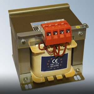 electrical power supply auto-transformer
