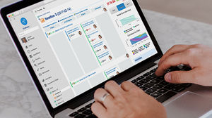 lifecycle management software