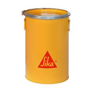 elastomeric adhesive