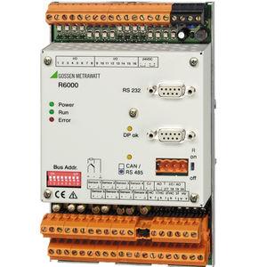 temperature regulator without display