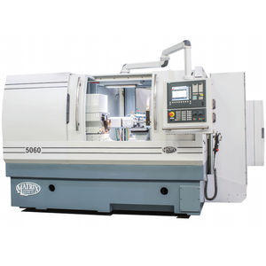 internal thread grinding machine