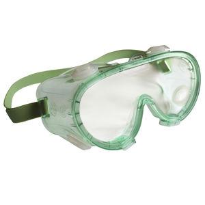 UV protective goggles