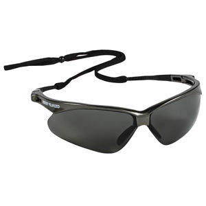 safety glasses with polarized lenses