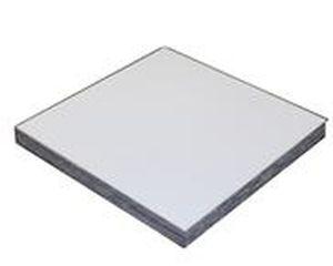 load-bearing anti-vibration pad