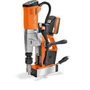 electric core drilling machine