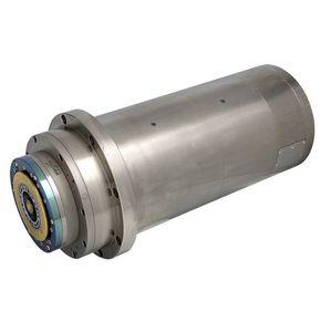 milling motor spindle