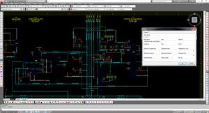 instrument schematics software