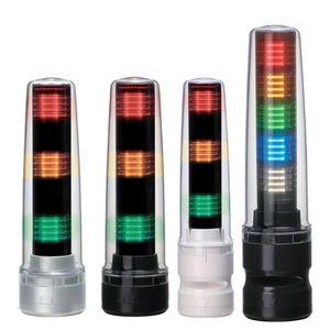 LED stack light
