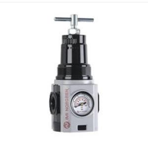 air pressure regulator