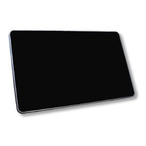 LCD panel PC