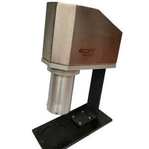 coating thickness measuring system