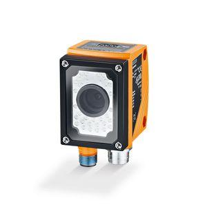 infrared vision sensor