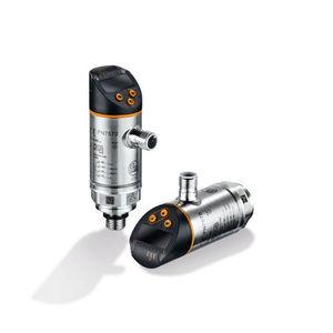 relative pressure sensor