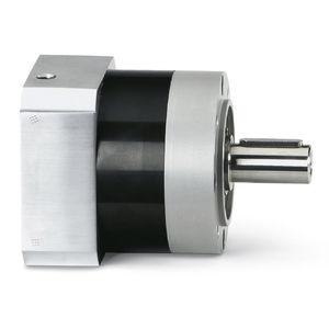 planetary servo-gearbox