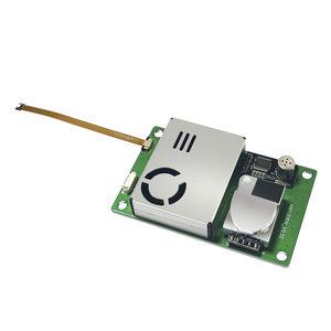 CO2 air quality sensor