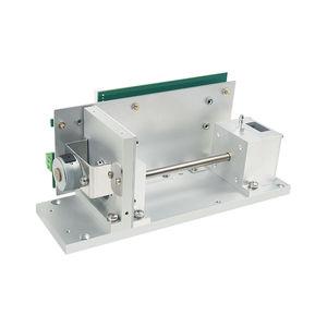 DLCO gas sensor