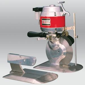 slitting machine cutting machine
