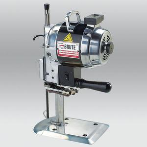 straight-knife cutting machine