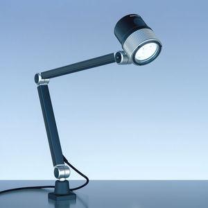 light fixture / lamp / LED / for machine tools
