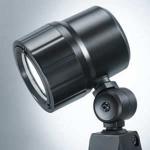 lamp / LED / for machine tools / for machines