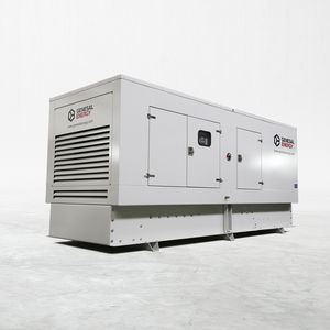 Containerized Generator Set All Industrial Manufacturers Videos
