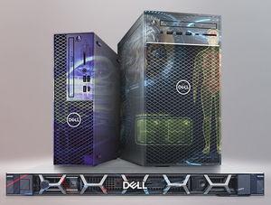 rack-mount computer workstation / Intel® Core i7 / Intel® Core i5 / Ethernet