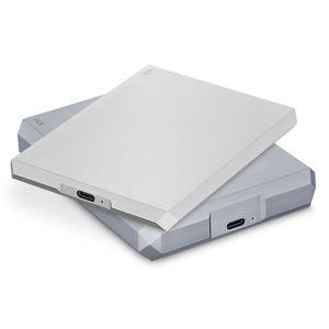 external hard disk drive