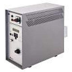 AC/AC power supply / regulated / with power factor correction (PFC)