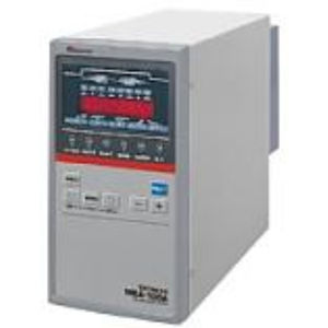 AC/AC power supply / regulated / programmable