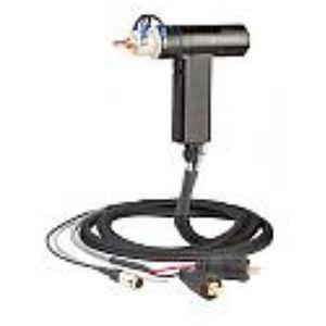 Arc Welding Torch All Industrial Manufacturers Videos