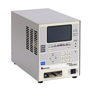 reflow welding power supply