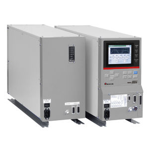 AC/DC power supply / high-power / for welding applications / tabletop