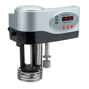thermal regulator with LED display