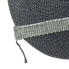 aramid fiber / fabric