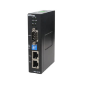 RS-232 device server