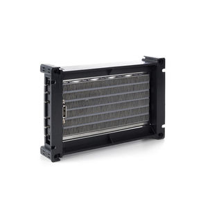 AC air heater unit