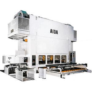 mechanical press / drawing / custom / transfer