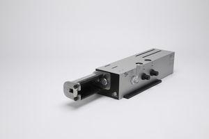 cartridge dosing dispenser