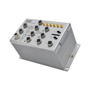 data communication router / Ethernet / RS232 / LAN