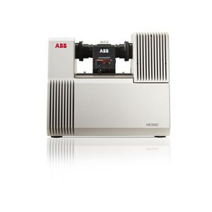 process analyzer / oil / total fat / laboratory