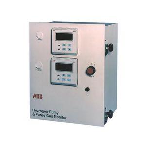 hydrogen leak detector / explosion-proof