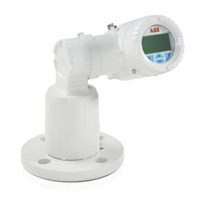 laser level transmitter / for water / high-precision / analog