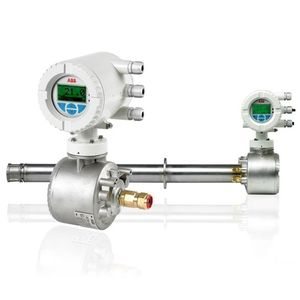 gas analyzer / combustion / for integration / in situ