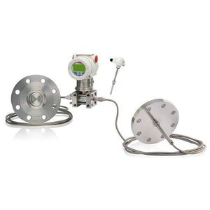 temperature multi-parameter transmitter