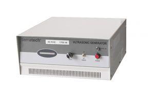 ultrasonic tank cleaning generator