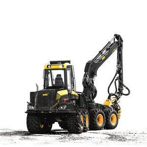 Construction and Mining Equipment,Other forestry equipment - All