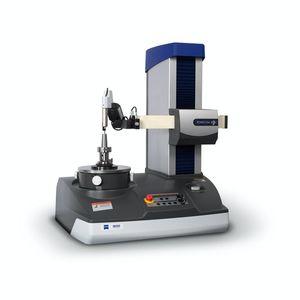 shape measuring machine